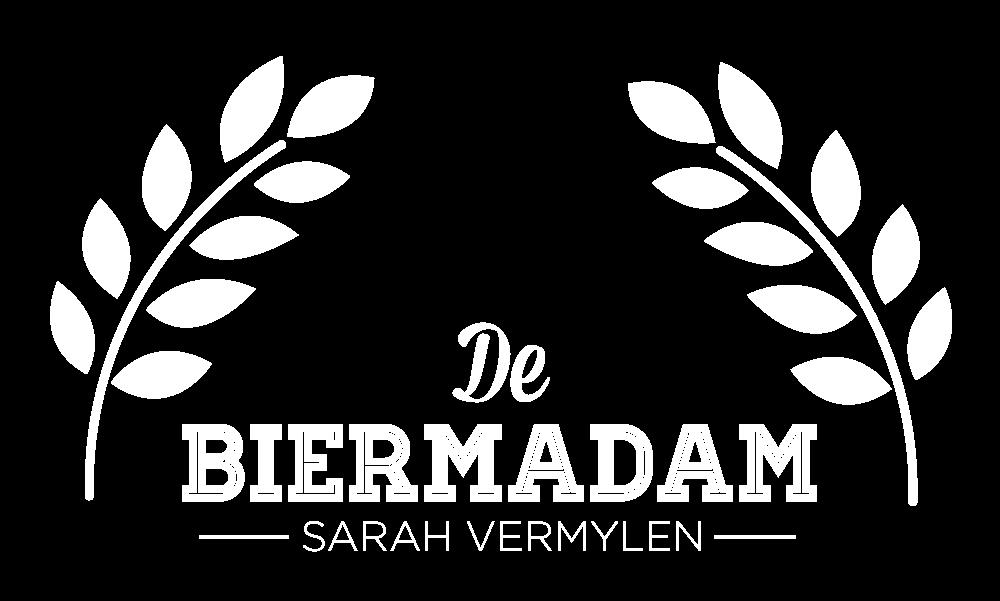 De Biermadam